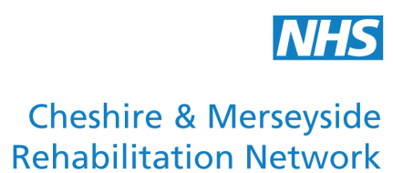 Implementing our Rehabilitation Network Strategy Implementing Our Rehabilitation Network Strategy It is important that we are able to fully realise our mission and demonstrate the successful