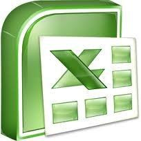 The native format production Excel files will be named according to a