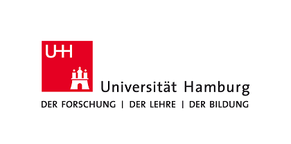 University of Hamburg Marius Dyballa Marius Dyballa started studying in spring 2011 at the University of Hamburg after he finished school and civilian service.