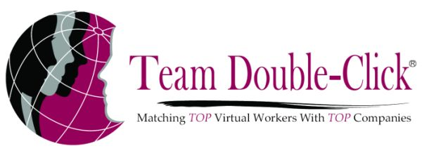 101 Ways To Use A Virtual Assistant By: preferred virtual assistant company of Team Double-Click