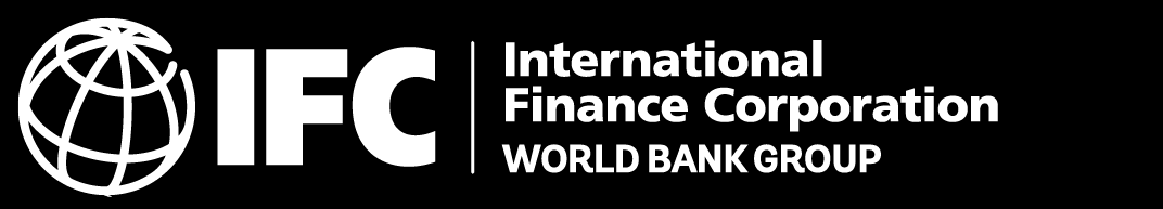 IFC Financial Institutions Group Supply Chain Finance for SMEs