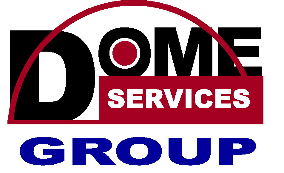 A Guide to Water Damage Restoration MISSION STATEMENT THE DOME COMMITMENT Our mission is to deliver the highest quality disaster restoration,