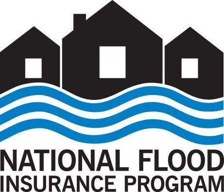 Insurance Program will have flood maps and histories available to show the locations of high, moderate, and low risk areas.