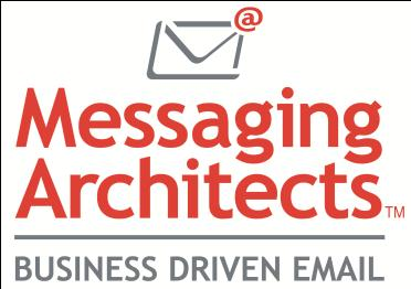 Messaging Architects Netmail Archive is the preferred solution for Novell GroupWise users Emerging Player Product: Employees: Headquarters: Website: Founded: Presence: $1 Netmail Archive 75 Montreal,