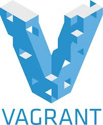 Recent Work OpenStack x Vagrant for Automated Integration Test Tenant