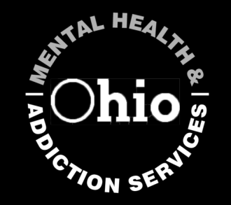 Contact information Orman Hall, Director Governor s Cabinet Opiate Action Team 30 E.