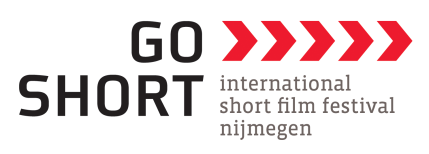 1.0 General requirements for entry 1.1 Films are eligible for Go Short competitions if: - The film is not longer than 40 minutes.