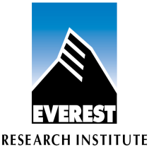 Get the answers today that lead to tomorrow s success Everest has the resources, experience, and capabilities to provide companies with the strategic intelligence, analysis, and insight that are