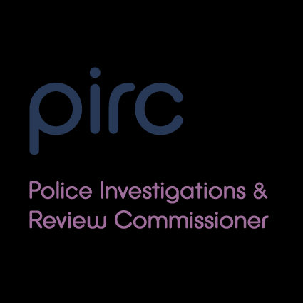 Case reference: PCCS/00410/12/CSP June 2013 Report of a Complaint Handling Review in relation to Central Scotland Police under section 35(1) of the Police Public Order and Criminal Justice (Scotland)