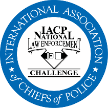 2015 National Law Enforcement Challenge Application Agency: Type of Agency: Submitter(s): Institution: Department: Address: City: _ State Zip_ Phone: Email: Department Head: _Email: Special Award