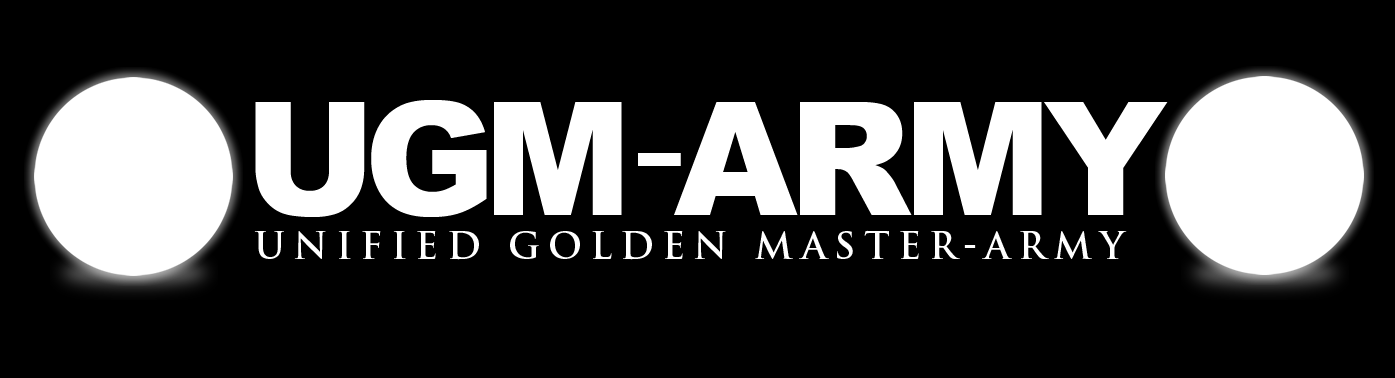 Army Golden Master Agm Microsoft Products Pdf