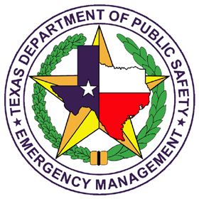 Edition TEXAS DEPARTMENT OF PUBLIC
