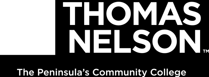 Welcome to the Thomas Nelson Community College nursing website. We appreciate your interest in the Thomas Nelson Community College nursing program.