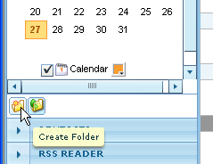 Webmail Calendar Our Webmail service features a fully functioning calendar, much like the one offered as a part of Microsoft s Outlook Email Suite.