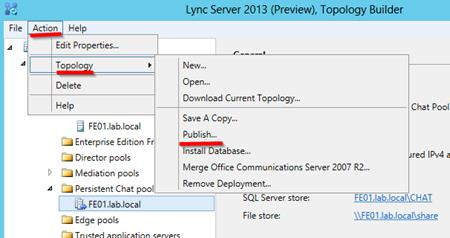 Microsoft Lync Server 2013 Step by Step for Anyone - PDF