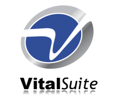 VitalSuite Net VMWare or Citrix Host Performance CPU, Memory, Disk Utilization VitalSuite Flow Application Flows between endpoints Volume of Application Traffic octets and flows PUTTING IT ALL