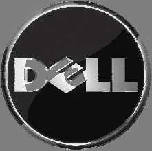 MIGRATING LEGACY PHYSICAL SERVERS TO HYPER-V VIRTUAL MACHINES ON DELL