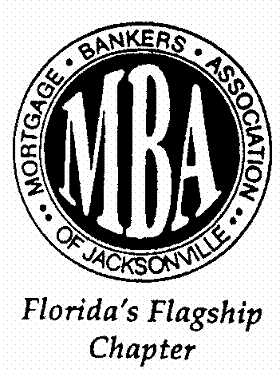MORTGAGE BANKERS ASSOCIATION OF JACKSONVILLE, INC. BY-LAWS ARTICLE I Name The name of the corporation shall be Mortgage Bankers Association of Jacksonville, Inc.