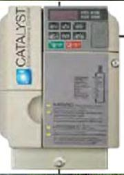 Economizer Improvements Advanced controllers With integrated diagnostics New digital sensors Many new smart economizer controllers 105 48-644-180: 57 ambient, free cooling, Y1 then Y2, B stayed off