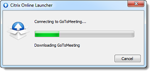 Download the Launcher File on Windows - PDF