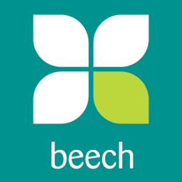 Beech Housing Association Asbestos Management Policy Policy Statement The aim of this document is to define a policy for the control and management of the risk of exposure to asbestos within the