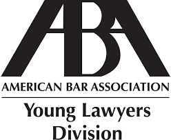 October 2014 Volume 1, Issue 1 Page 5 General Announcements The ABA YLD Tax Law Committee began its substantive programming work with a one-hour CLE at the ABA YLD Fall Conference in Portland, Oregon