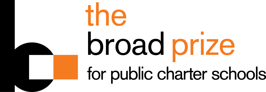 The Broad Prize for Public Charter Schools 2012 Winner Profile: YES Prep