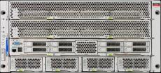 Key IaaS Building Blocks SPARC Enterprise Servers for Private Clouds Deploy 1000s of