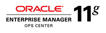 Oracle Enterprise Manager Ops Center 11g Manage Your