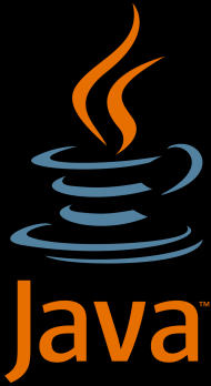 JAVA Sun Microsystems developed JAVA One of the most popular programming languages on the internet Open-source language For developing a stand-alone program as well as individual applets used in