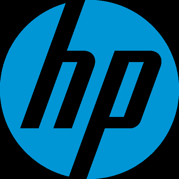 HP Service Manager Software Version: 9.