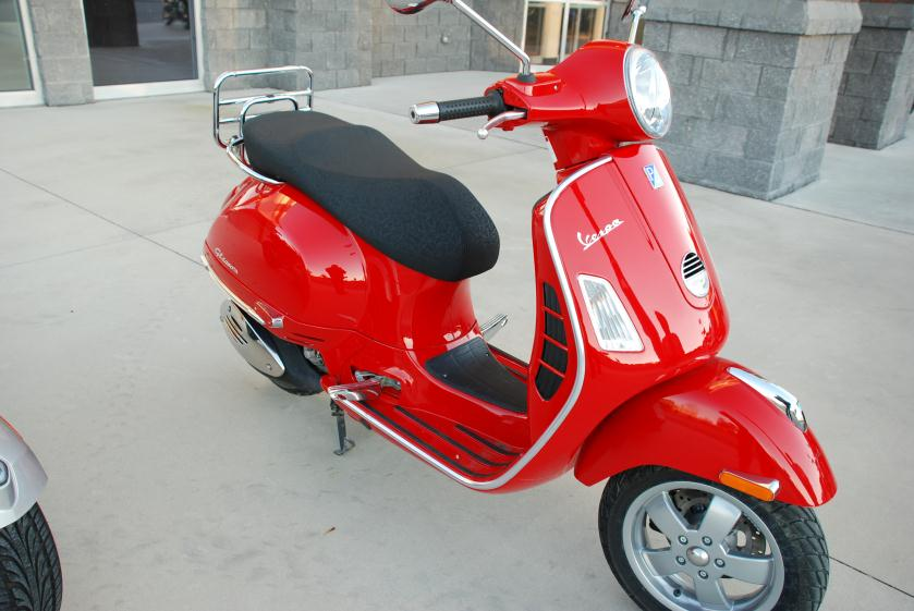 South Carolina Highway Patrol  Guide to Enforcement Of Moped
