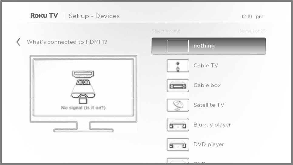 tcl roku tv. user guide. english - pdf