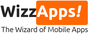 About Us» WizzApps.com is one of the leading Mobile App and Website Development Company that is powering small businesses around the world on daily bases.