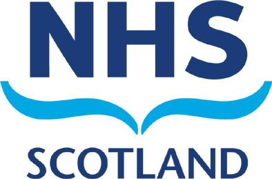Golden Jubilee National Hospital NHS National Waiting Times Centre Chief Executive Jill Young Agamemnon Street Clydebank G81 4DY Scotland Telephone 0141 951 5000 Fax 0141 951 5500 Recruitment line: