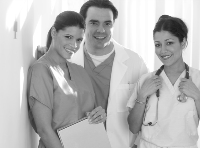 Licensed Vocational Nurses who hold a current license to practice in California and are currently working full time (one year) as a LVN, are eligible for the program.