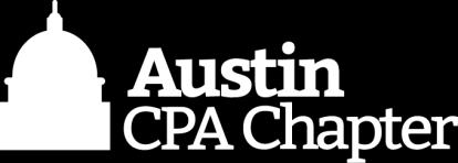 AUSTIN CPA CHAPTER/CPE FOUNDATION SCHOLARSHIP PROGRAM GUIDELINES AND INSTRUCTIONS The Austin CPA Chapter/CPE Foundation established a scholarship program whose purpose is to provide scholarship