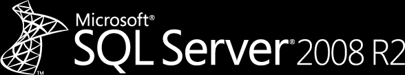 Microsoft Consulting Services Published: March 2010 Summary: This paper describes the benefits of deploying Microsoft