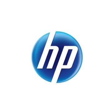 For more information The following links provide more information on Microsoft Hyper-V: HP and Microsoft virtualization solution page www.hp.