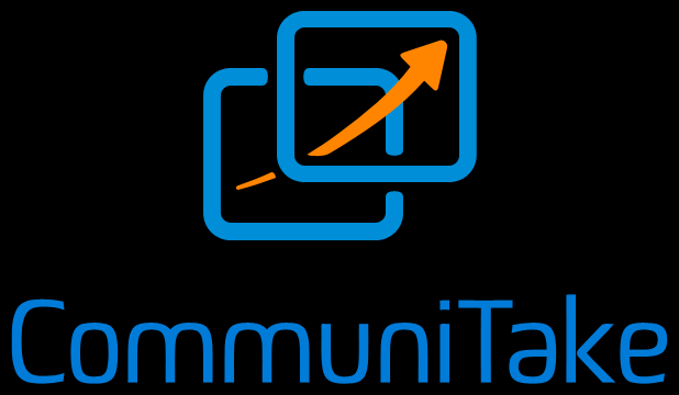 COMMUNITAKE TECHNOLOGIES MOBILE