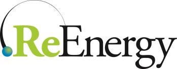 Fast Facts: ReEnergy Holdings ~300 MWs of
