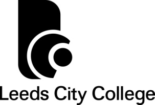 Job Description Job Title: Service Desk Manager Location: To be based on any site on which Leeds City College operates Vacancy Ref No: ER035 Salary: Grade LM1(Points 32-35) Commencing 31,006 with