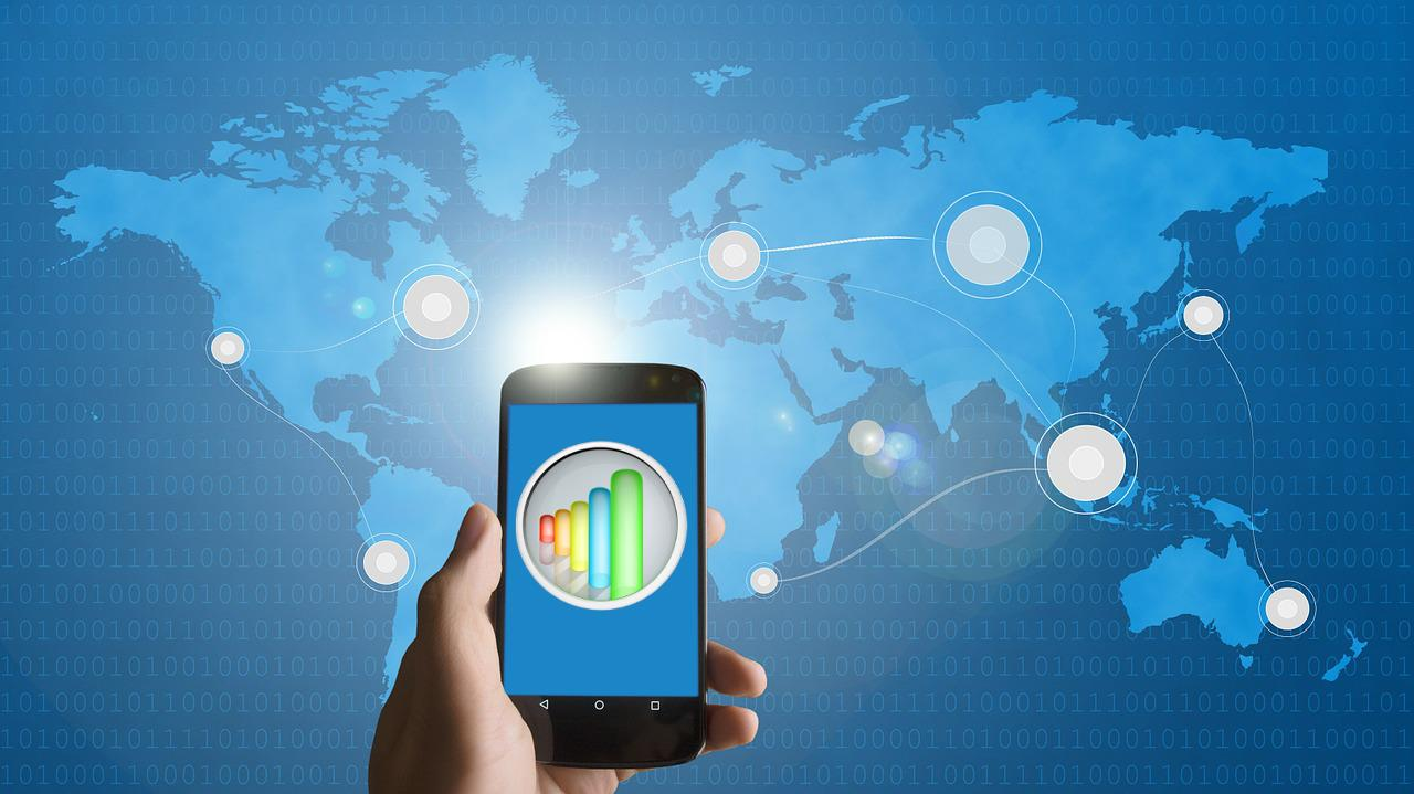 Developing a Mobile Application Performance Management