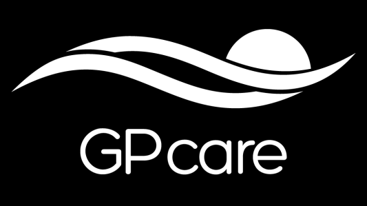 POSITION DESCRIPTION CLOSING DATE FOR APPLICANTS: 2 nd January 2015 Salary Range $95,000 - $105,000 including Super and Salary Packaging benefits GPcare Practice Manager: 0.8 1.