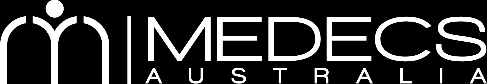 MEDECS Australia have expertise in a wide range of health related skills and knowledge in both community based and health settings.