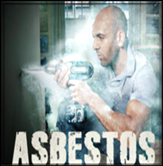 Asbestos is a mineral fiber that was historically used in a variety of building construction materials due to its structural strength and for its qualities as an insulator and fire-retardant.