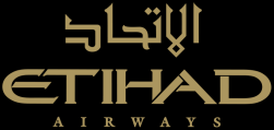 Strategic partnership with Etihad Airways and codeshare performance with oneworld are well on track Development of codeshare guests by alliance [in thds.