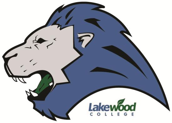 Lakewood College has been regarded as one of G.I.