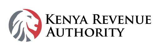 ISO 9001:2008 CERTIFIED The Law REAL ESTATE AND RENTAL INCOME TAXATION WHAT YOU NEED TO KNOW Rental income is taxable under Section 3(2) (a) (iii) of the Income Tax Act, Cap 470 Laws of Kenya.