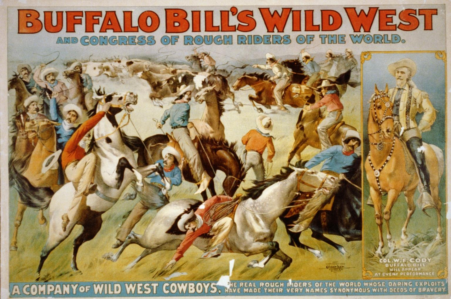 Researcher Profiling: The Wild West Many
